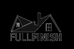 FullFinish